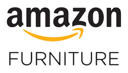 Amazon Furniture
